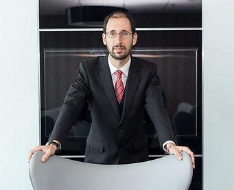 Fabio Moura 1b.jpg