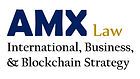 AMX _logo.jpg