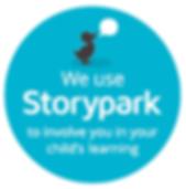 Storypark_blue_badge.png
