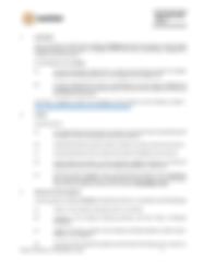 Whistleblower thumbnail.PNG