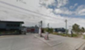 NSFIN office location shot.jpg