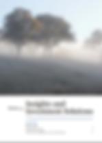 Barossa Wealth-II-winter19.PNG