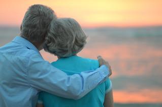 Developing a retirement savings plan