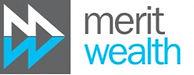 Merit-Wealth-logo%20on%20white_edited.jp