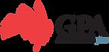 Clinic 66 Accreditation-GPA-logo.png
