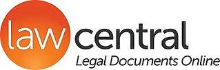 Law Central Logo.jpg