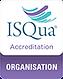 Clinic 66 logo-isqua-organisation-small.