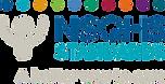 clinic 66 nsqhs-logo 250.png