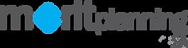 Newstart Financial Logo