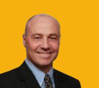 Tony McDonald Easton Investments.jpg
