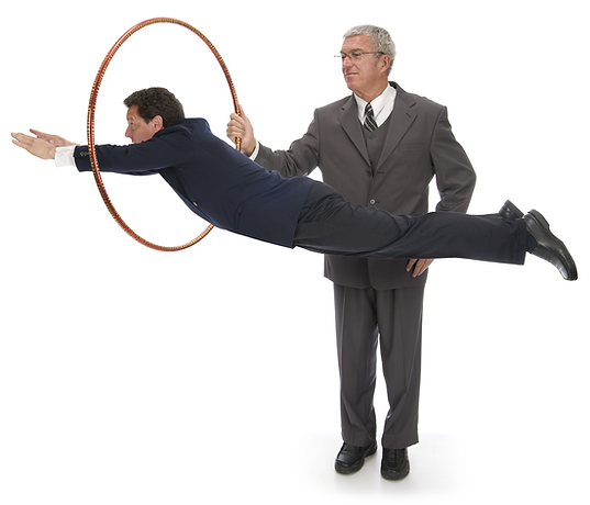 Accountant's Exemption - ASIC has accountants jumping through hoops
