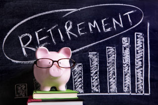 Baby Boomers need to get their financial house in order
