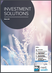 Investment Solutions Magazine - Winter 2017