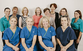 CLINIC66_team-cropped.jpg