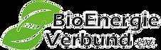 BEV-LOGO_normalgrün2.png