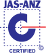 Clinic 66 JAS-ANZ_LOGO.png