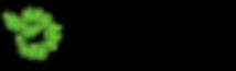 V2_logo_villagebiogas_kursiv.png