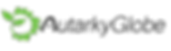 logo_autarkyglobe.png