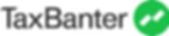 Tax Banter Logo.png