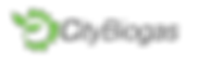 logo_Citybiogas.png