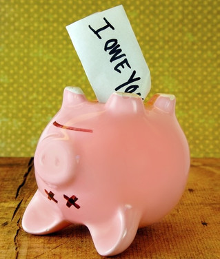 Assets tests and the aged pension: do new rules affect you?