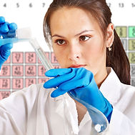 chemist-3014163_1920.jpg