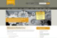 Panthercorp website snip.PNG