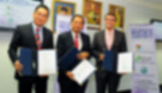 malaysia_mou_research_agreement1.jpg