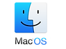 Icons iMac.png