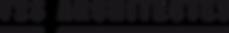 V2S_Logo_EXE.png