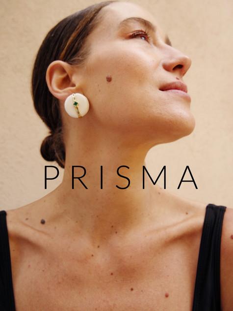 prisma22.jpg
