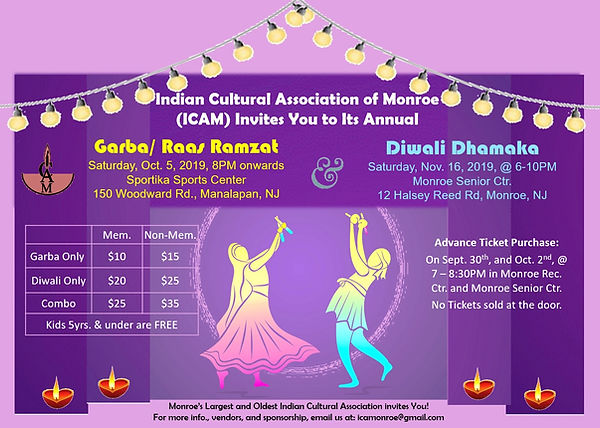 2019 Garba Diwali flyer.jpg