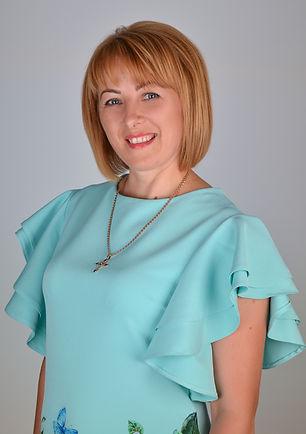 Марина Богдан.JPG