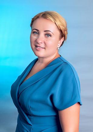 Ольга Лубочко.jpg