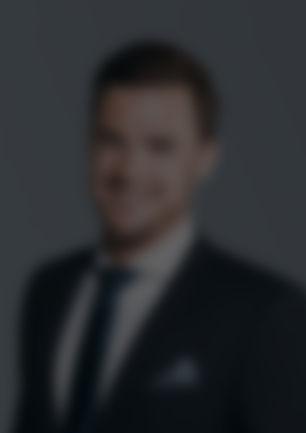 Без обличчя Чоловік.jpg