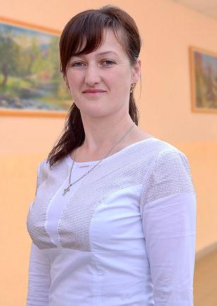 Тетяна Махлинець.jpg