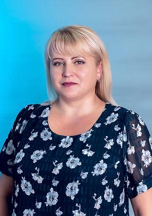 Ольга Капац.jpg
