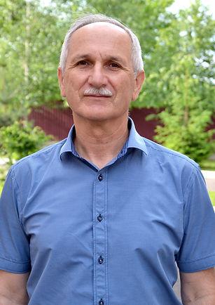 Микола Євтушенко.jpg
