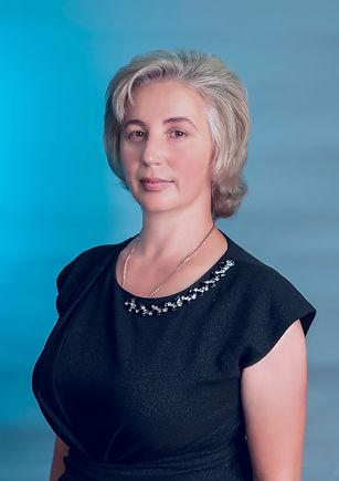Світлана Гузинець.jpg