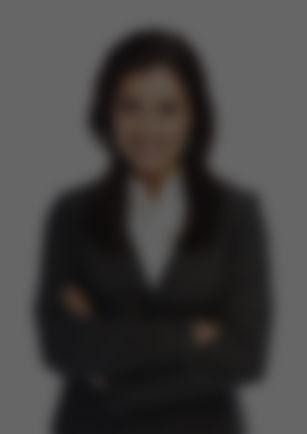 Без обличчя Жінка.jpg