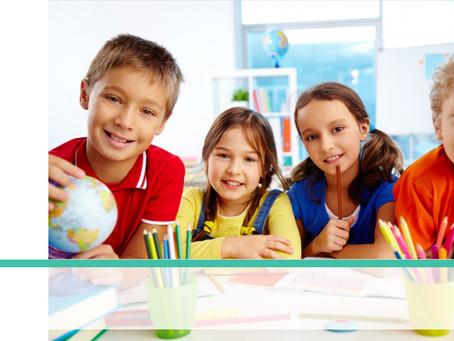 Завдання для НУШ 1-3 клас