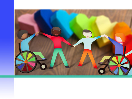 Методичні рекомендації МОН щодо навчання дітей з особливими освітніми потребами (документ)