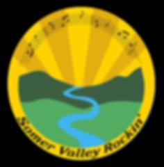 somer valley logo.png