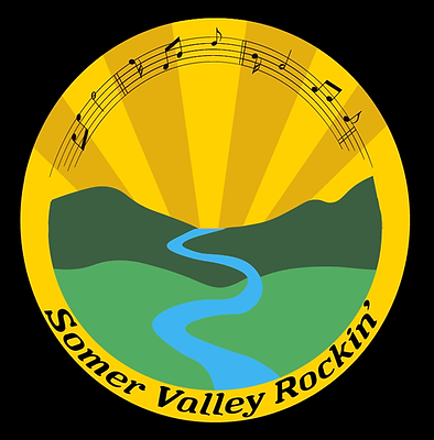 somer valley logo.png