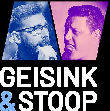 Logo Geisink&Stoop 2021.png