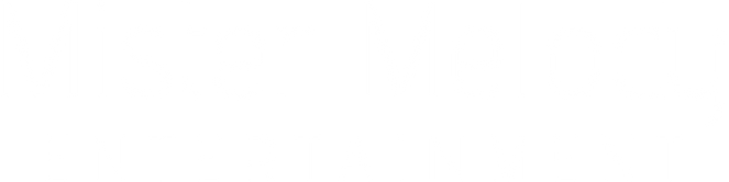 Logo entertainment white.png