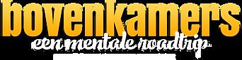 Logo BK juli 2020.png