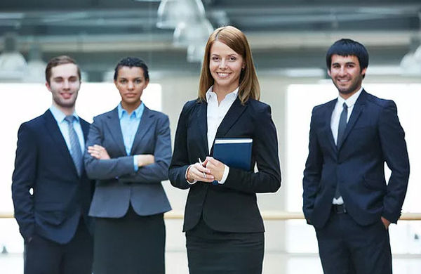 How Much Do Employment Lawyers Cost