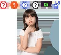 Wrongful Dismissal FAQs