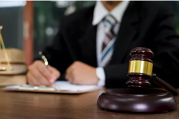 7 - What Remedies Are Available In a Wrongful Dismissal Cases?